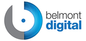 Belmont Digital